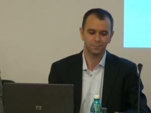av. Bogdan Matei - mediator, formator principal si expert examinator